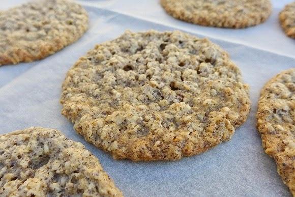 HSVS Cookies