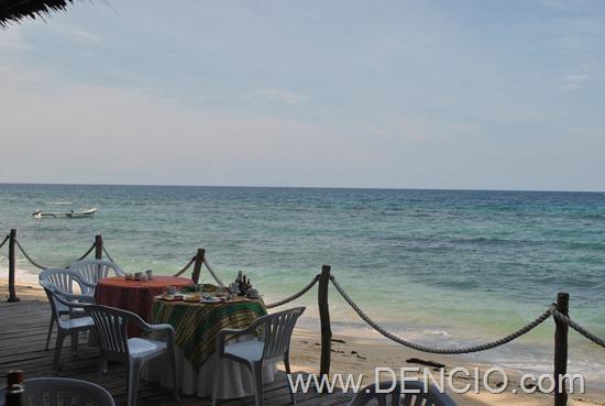 Coco Grove Resort Siquijor 39