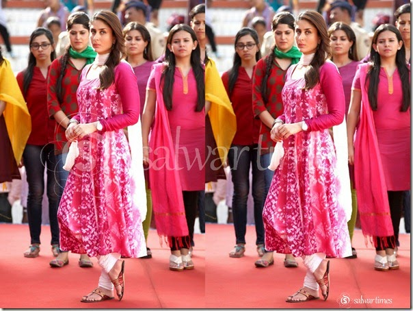 Kareena_Kapoor_Pink_Full_Sleeves_Salwar_Kameez