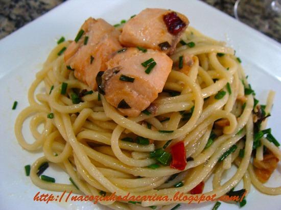 espaguete-com-salmao-03