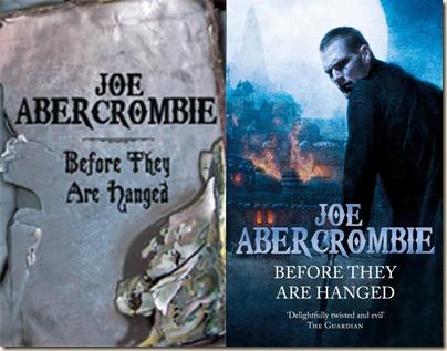 Abercrombie-BeforeTheyAreHanged