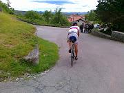 bike_14.jpg