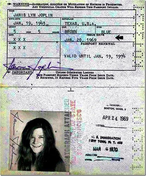 celebrity-passport-old-20