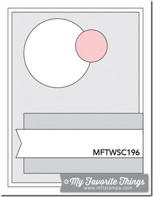 MFTWSC196