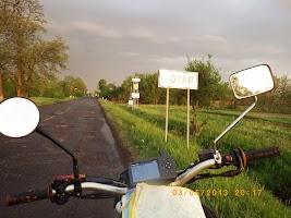 IMGP1065.JPG