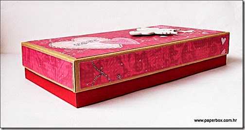Gescenkverpackung- Box aa (3)
