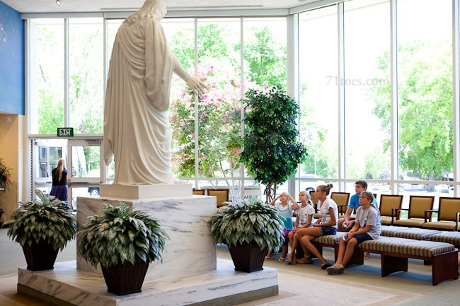 2012-07-08 Saint George 53733
