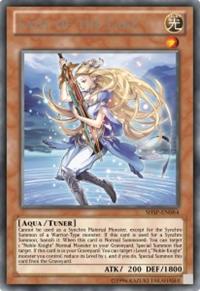 LadyoftheLake-SHSP-EN-OP (1)