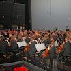 Nacht van de muziek CC 2013 2013-12-19 148.JPG