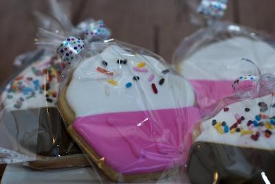 CupcakeCookies-8.jpg