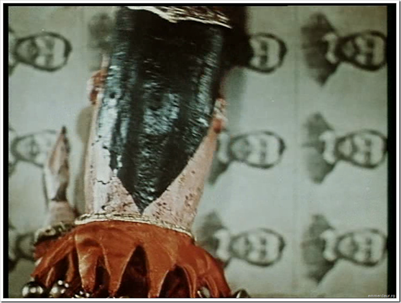 jan svankmajer punch and judy 1966 emmerdeur_199