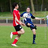 FC_Nd_Florst_SGO_web-17.jpg