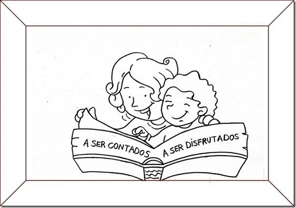 derechos de los libros (3)