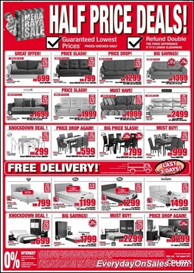 Courts-Half-Price-Deals-2011-EverydayOnSales-Warehouse-Sale-Promotion-Deal-Discount