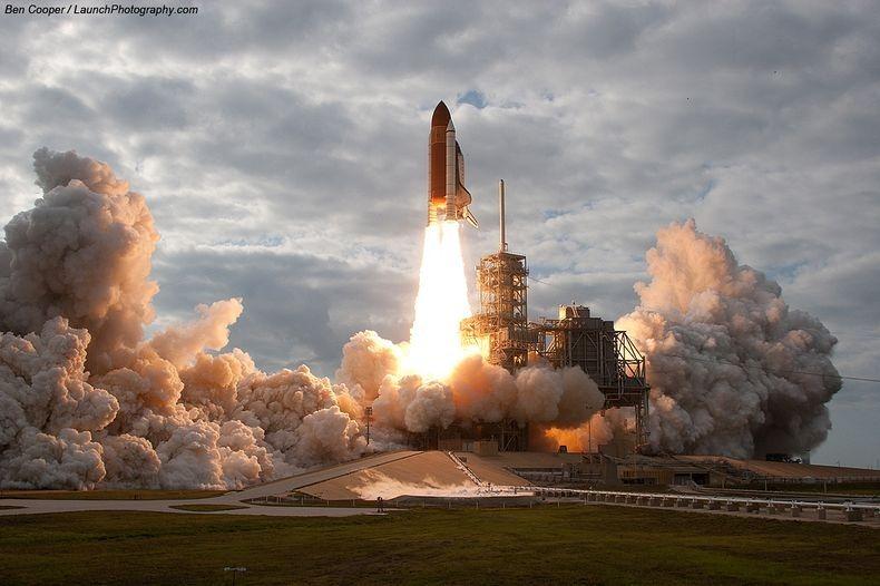 ben-cooper-launches-16