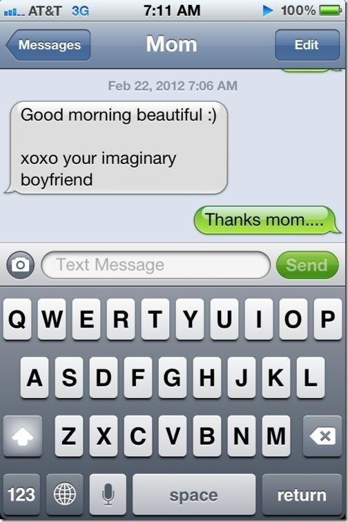 autocorrect-text-messages-funny-16