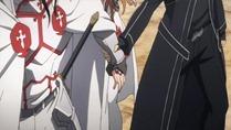 [HorribleSubs] Sword Art Online - 08 [720p].mkv_snapshot_15.29_[2012.08.25_13.09.31]