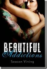 beautiful-addictions_thumb
