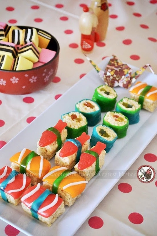 candysushiparty