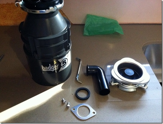 Kithen sink plumbing_3