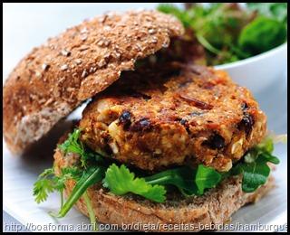 314-hamburguer-quinoa