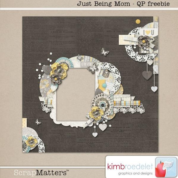 kb-JBM_QP