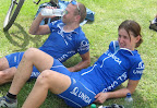 Malevil Cup 2012 48.jpg