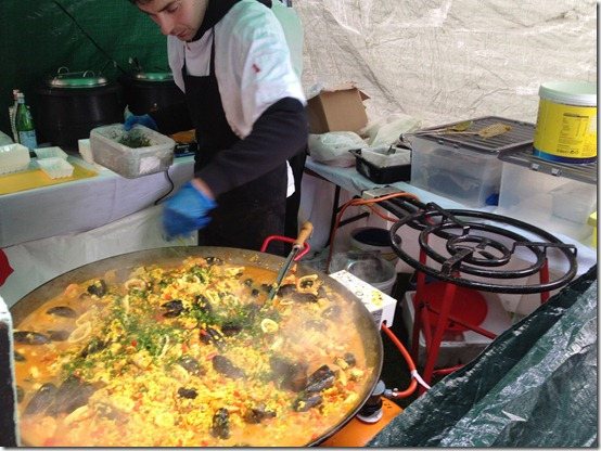 paella-howth-dublin-bay-prawn-festival-007