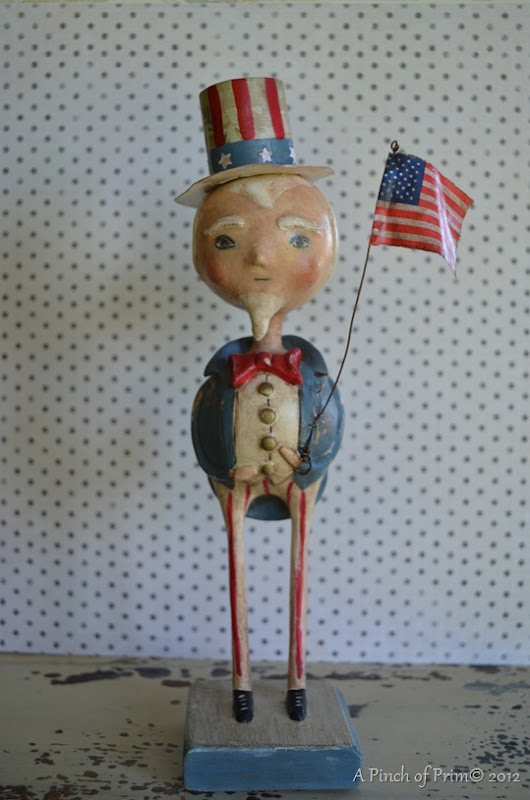 Uncle Sam 2012 001
