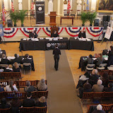 2015 Mock Trial State Championships