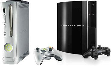Xbox-PS3-005