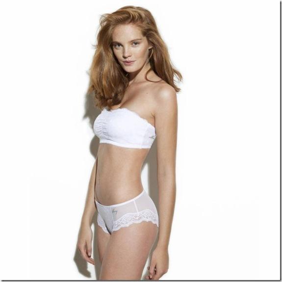 Alexina-Graham-lingerie-ginger-8