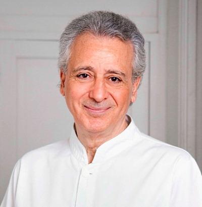 Pierre Dukan ebooklivro.blogspot.com