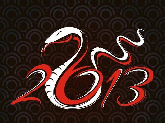 2013_snake_year_of-1