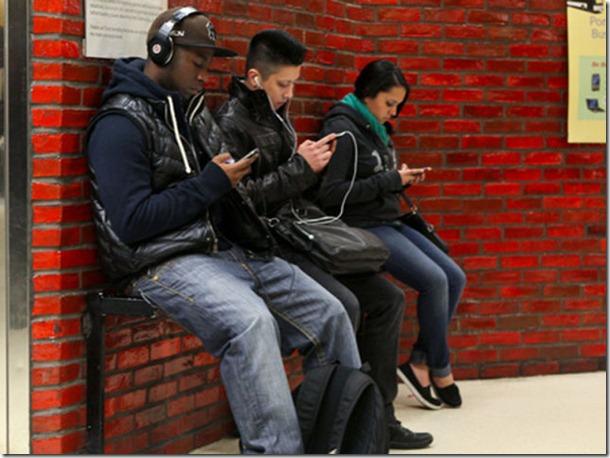 modern-day-communication-2