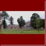 Fernhills Palace 01_t