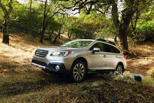 Subaru-Outback-09.jpg