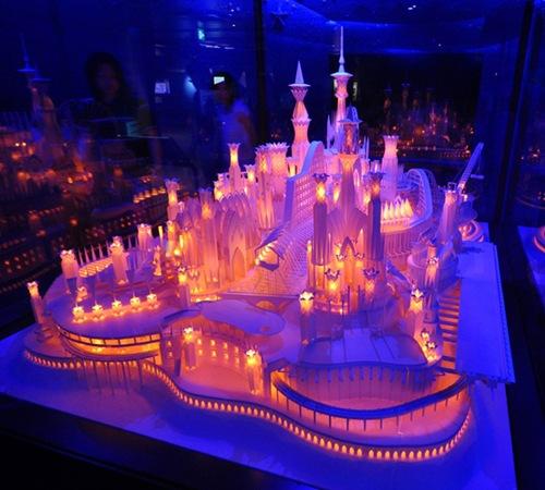 paper castle-2
