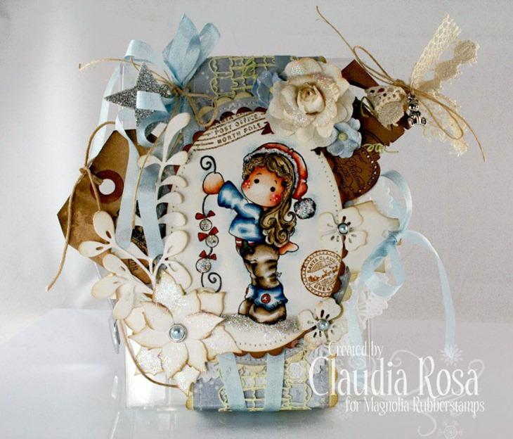Claudia_Rosa_Copic container_1