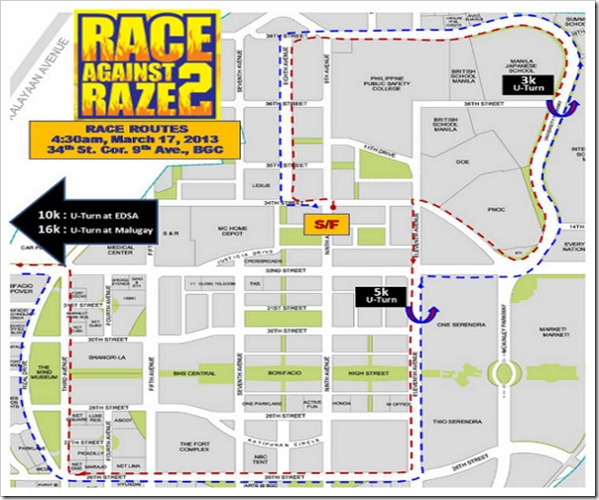 raceagainstraze2map