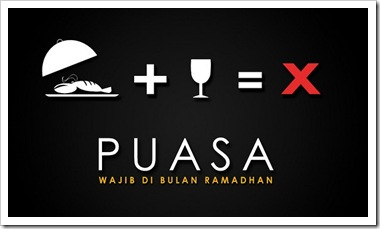 puasa_equation