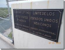 Mexico DENTIST 025