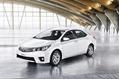 New-Toyota-Corolla-EU-9
