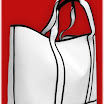 valextra-shopping-bag.jpg