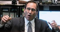 7-17-2012 Rick Santelli on the Un-American Fed -