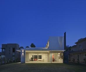 casa-minimalista