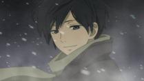 [HorribleSubs]_Tonari_no_Kaibutsu-kun_-_11_[720p].mkv_snapshot_18.13_[2012.12.11_21.58.40]