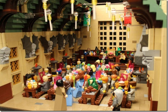 legos-harry-potter-8
