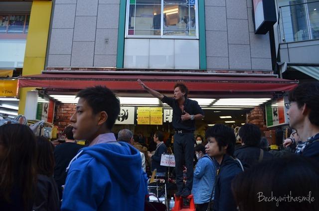2013-04-28 Tokyo 072