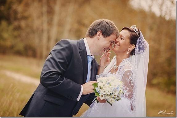 wedding-photographer-tips-4